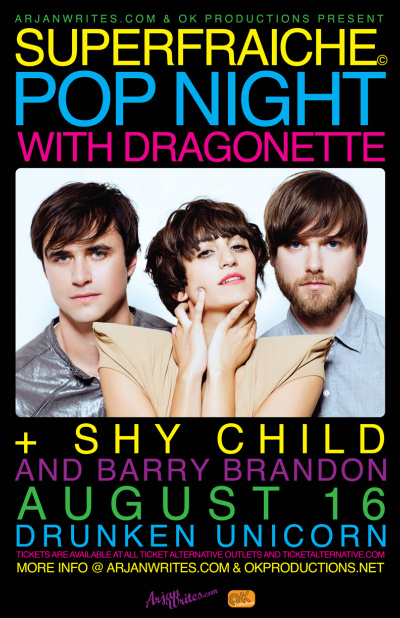 Superfraiche-ATL-dragonette