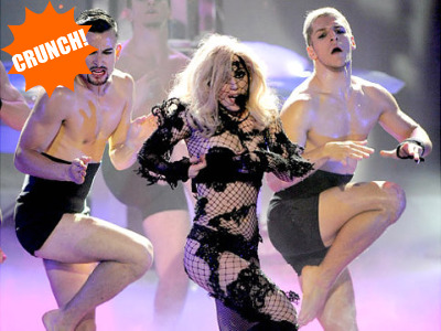 Gaga-crunch-july13