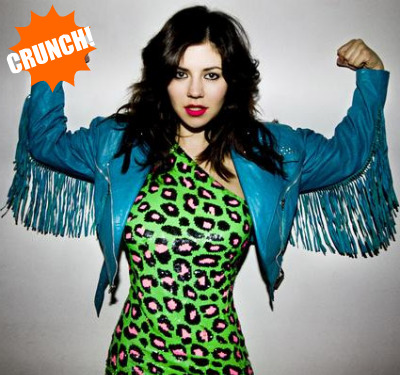 Marina-and-the-diamonds-crunch
