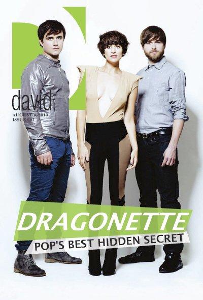 Dragonette(2)