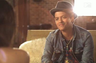Bruno-mars-video-3
