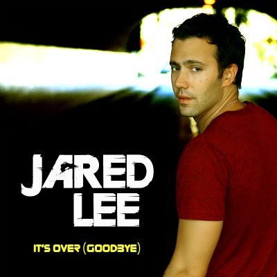 Jared-lee-mp3