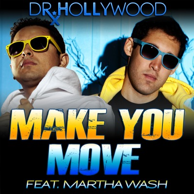 Make_You_Move_jpg
