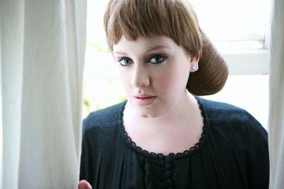 Adele-mash-up