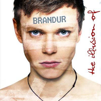 Brandur-ready-to-pop