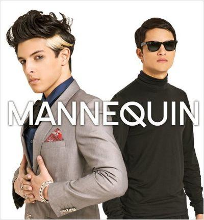 Mannnequin-intro-