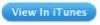 Itunes-app