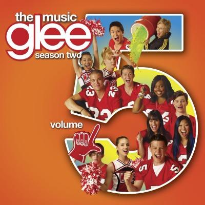 Glee_vol5