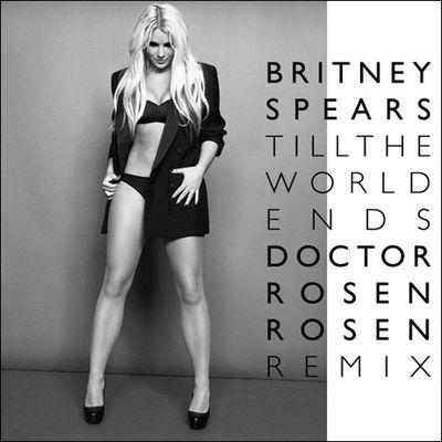 BritneyTTWE480