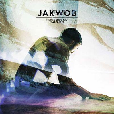 Jakwob_ep_pakshot_lo