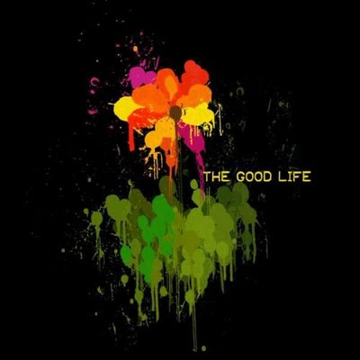 OneRepublic-Good-Life-single