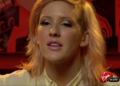Arjanwrites-ellie-goulding-virgin-mobile