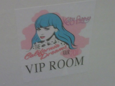Kperry-tour-4