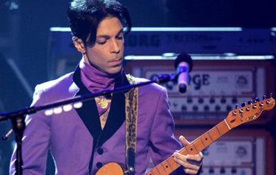 Prince_forum