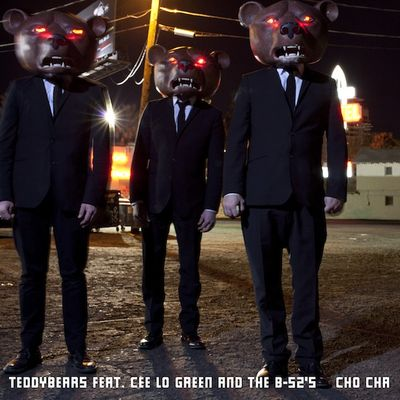 Teddybears_Chocha