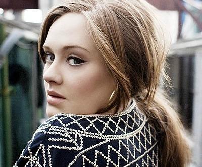 Adele-2011-2