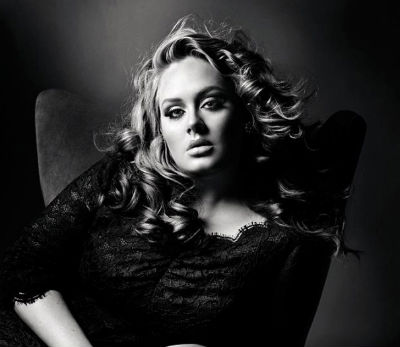 Adele-vogue-oct-2011