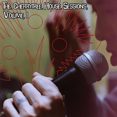 Cherrytree-house-sessions-1