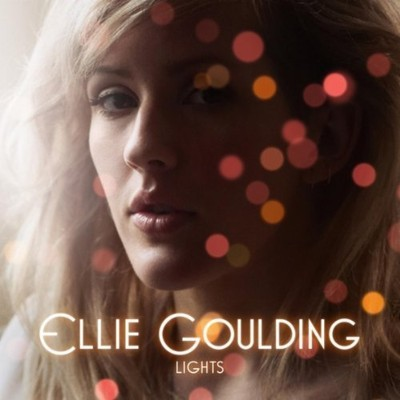 Ellie-remix-ep