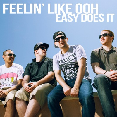 Feelinlikeooh_cover-2