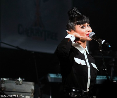 NataliaKills01-Cherrytree-London