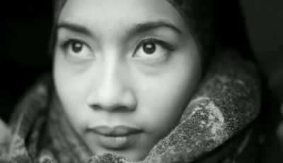 Yuna-come-as-you-are