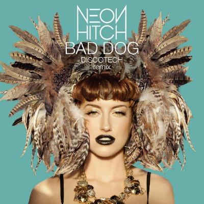 NH.baddog