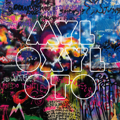 Coldplay-mylo-xyloto-artwork-1