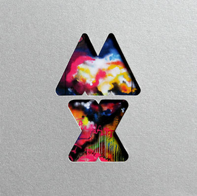 Coldplay-mylo-xyloto-artwork-2