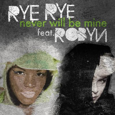 Ryeyerobyn