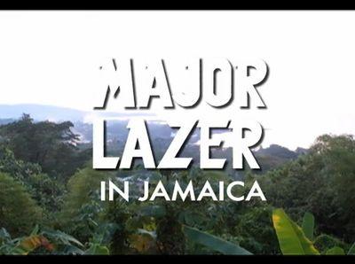 Major-lazer-switch-diplo-mp3