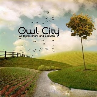 Owl-city-bright-beautiful
