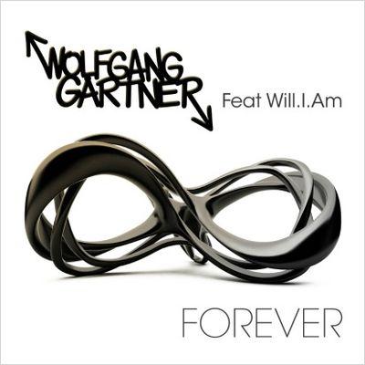 ForeverCoverArt-border