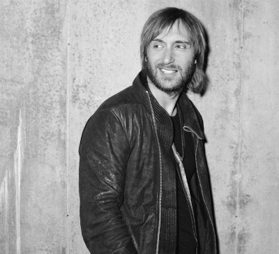 Guetta-new-press