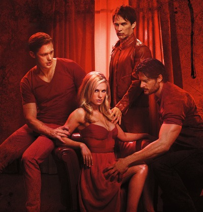 True-blood-playlist
