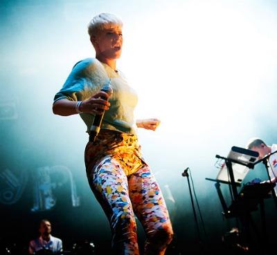Robyn-2011-rock-werchter