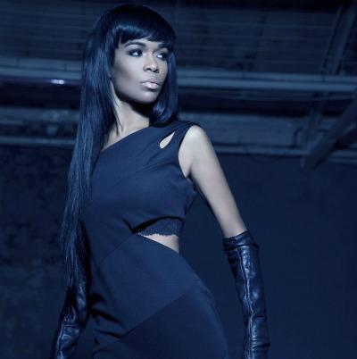 Michelle-williams