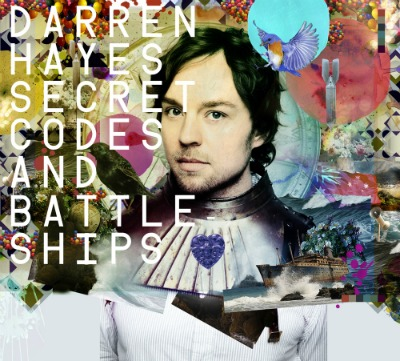 DarrenHayes COVER FINAL (Small)