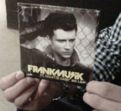 Frankmusik-single-cover