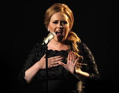 Adele-2011