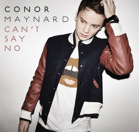Conor_Maynard-Cant_Say_No