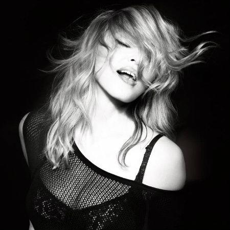 Madonna-450