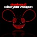 Deadmau5-Raise-Your-Weapon