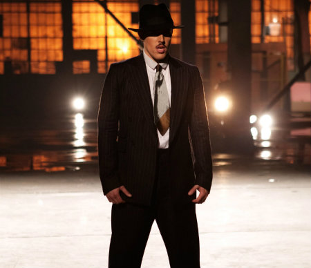 Sam-sparro-set-video