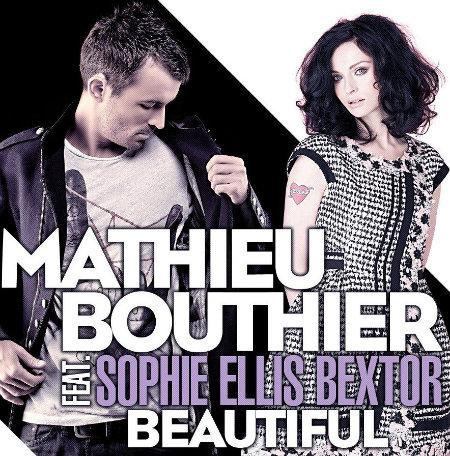 Mathieu-Bouthier-sophie-ellis-bextor