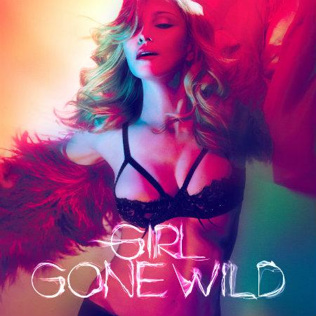Girl Gone Wild 450