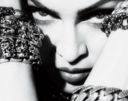 Madonna 450