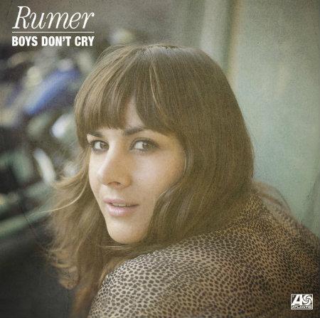 Rumer-450