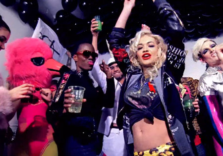 Rita-ora-hwd-video