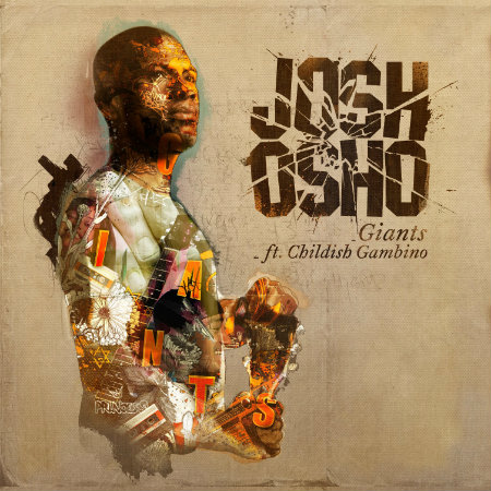 Josh-osho